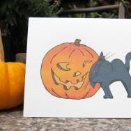 halloweenCards2011_MainBlogImages
